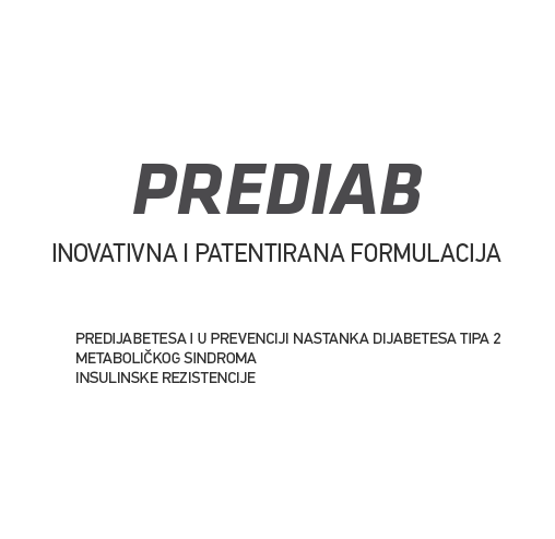 prediab